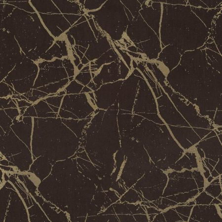 MARBLE | MD245B17