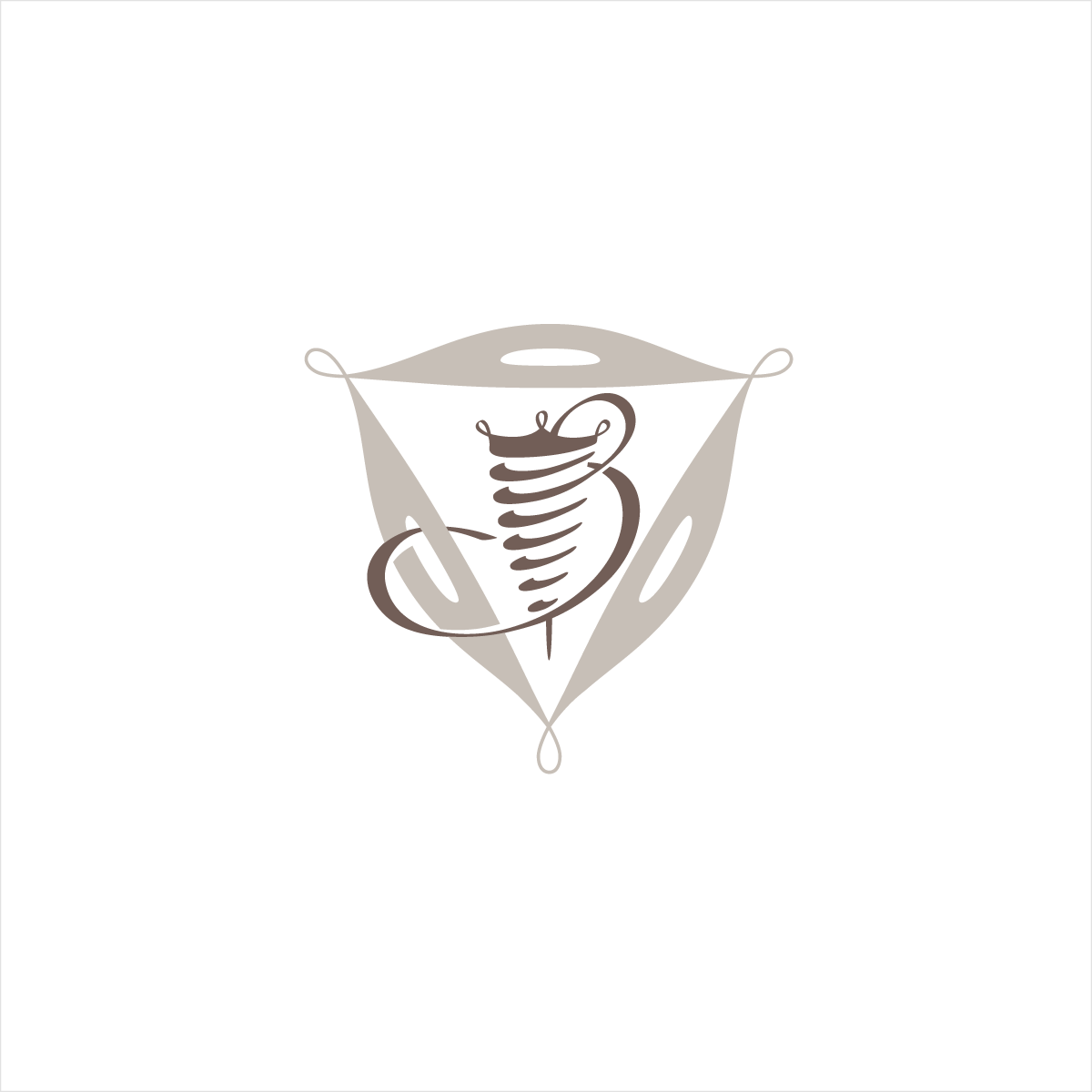 COBBLE | MD241B00