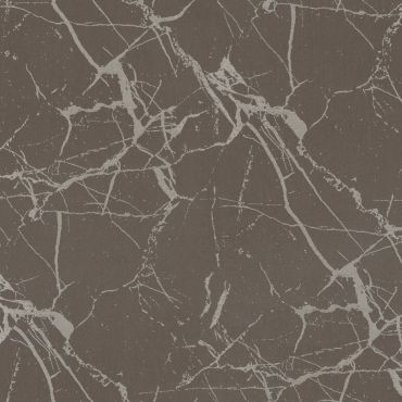 MARBLE | MD245B07
