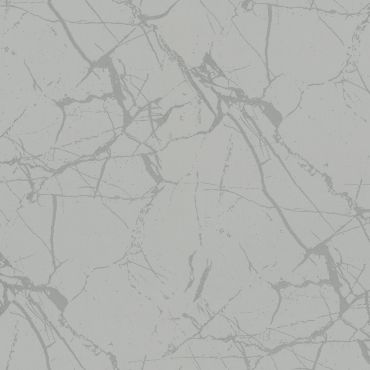 MARBLE | MD245B08